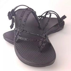 CHACO Zong X Ecotread sandal